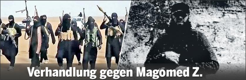 Magomed