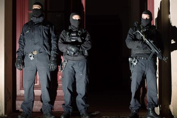 Razzia-gegen-Islamisten-in-Berlin