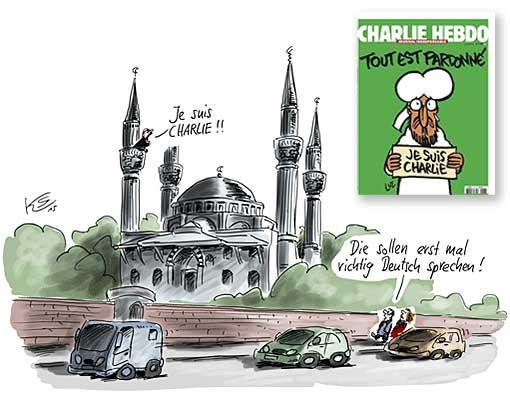 Charlie-Hebdo_Muslim