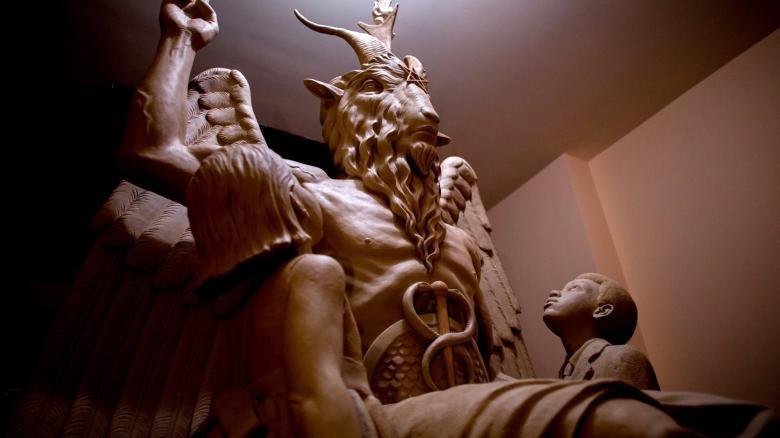 Satanic-Temple
