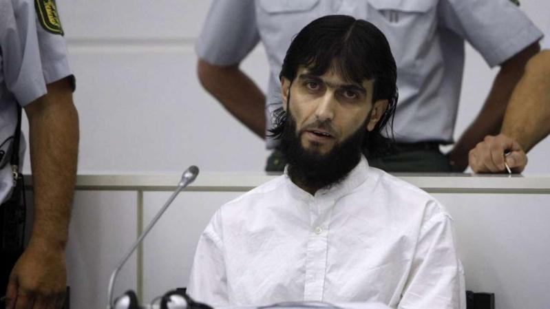 Rafik, Salafist