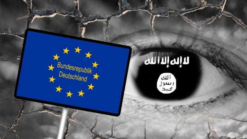 IS-Deutschland-im-Blick