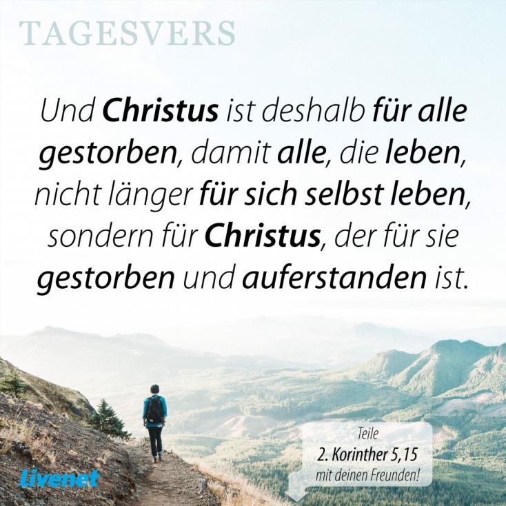 #gestorben  #leben  #auferstehung  #cross  #sünde #vergebung  #korinther  #teamjesus  #jesusfreaks  #wanderlust  #hallelujah  #gott  #jesus  #christus  #christ  #kreuz  #gebet  #bibel  #tagesvers  #blessed  #amen